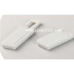 860 ~ 960MHz RFID balises actives pour la protection de bracelet