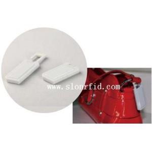 860 ~ 960MHz ABS Crochet Tag RFID balises SR3024