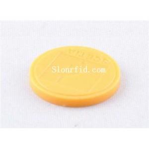 RFID Smart Tags 860 ~ 960MHz Pour la gestion des biens (SR3017)