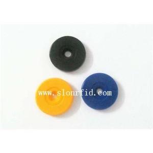 RFID Token Avec Rfid balises 13,56