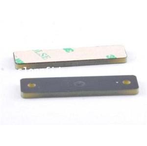 FR-4 Tag Matériau de base 860 ~ 960MHz RFID métal