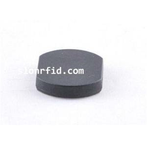 HIGGS ALIEN 3 Chip UHF haute température résistant Tag RFID en métal