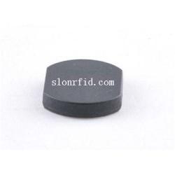HIGGS ALIEN 3 Chip UHF RFID à haute température résistant Métal Tag (SR3066)
