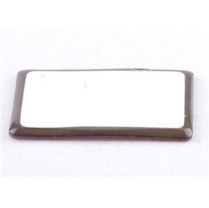 Tag 13,56 HF RFID Colle métal, colle / Matériel absorbant les ondes