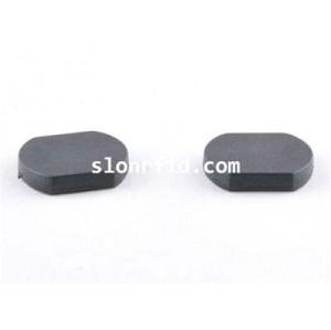860 ~ 960MHz UHF haute température résistant Tag RFID en métal