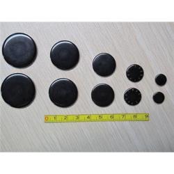 LF / HF vêtements étiquette RFID