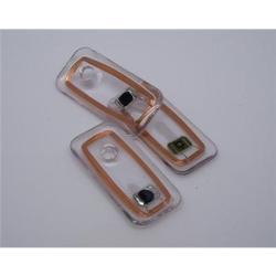 RFID Tag bijoux