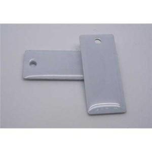 Bijoux RFID antivol tag