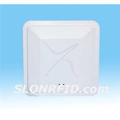 UHF RFID intégrée SR500 (1-30M)