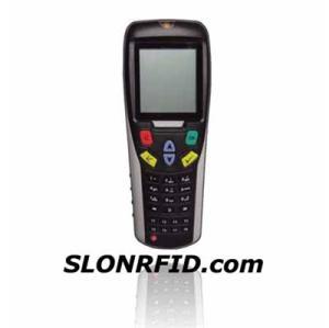 Poche Lecteur RFID UHF SR2000