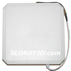 RFID UHF 110