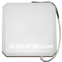 RFID UHF Antenna 130