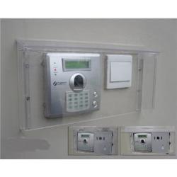 Carte à puce RFID système de contrôle d'accès de la porte du réseau SG-102