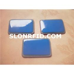 Etiqueta RFID Cilindros de Gas SR-0207