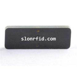 ALIEN HIGGS 3 chip 860 ~ 960MHz C1G2 EPC UHF RFID etiqueta