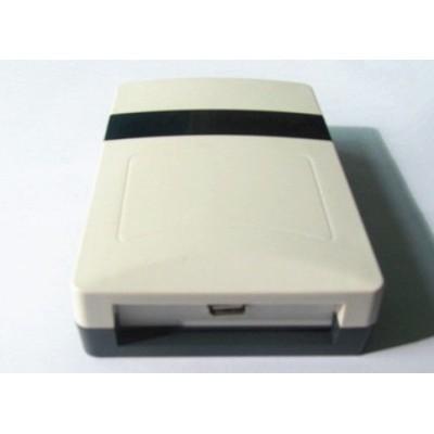 RFID Water-Proof card reader Water-Proof Card Dispenser