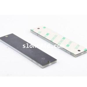 EPC Protocolo C1G2 860 ~ 960MHz UHF RFID Tag,UHF metal Tag
