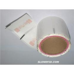 Etiqueta RFID Paper