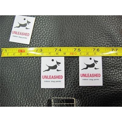 UHF Tarjeta Animal/Tarjeta Mini UHF
