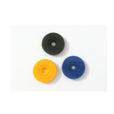 RFID Token Con Rfid Etiquetas inteligentes