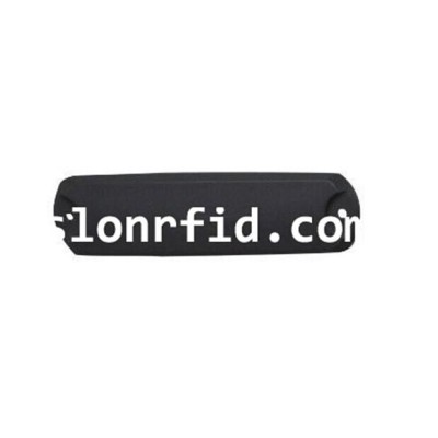 860 ~ 960MHz RFID Etiqueta Metal, Metal Protección Etiqueta