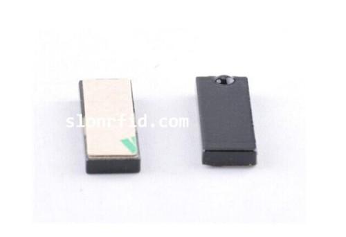 860 ~ 960MHz Ceramic etiqueta RFID Metal Con HIGGS ALIEN 3 chip