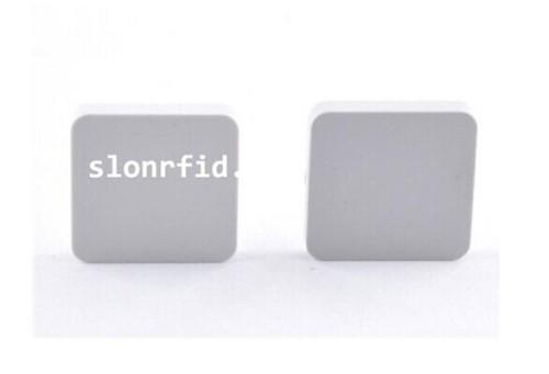 ALIEN Etiqueta HIGGS 3 chip RFID del metal para Gestión de Activos Estadísticas