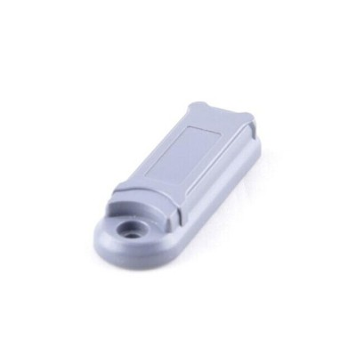 Tipo Mini PC de Metal RFID Tag quejas con EPC C1G2
