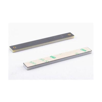 UHF metal Etiqueta HIGGS ALIEN 3 chip 860 ~ 960MHz RFID Etiqueta