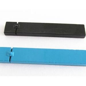 C1G2 EPC UHF metal cerámica etiqueta etiqueta RFID de seguimiento de vehículos