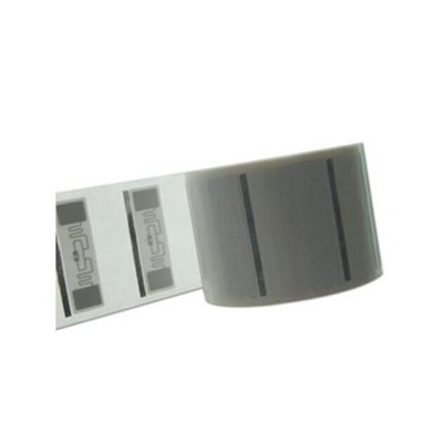 Extranjero Higgs 3 RFID Etiqueta Etiquetas, 860 ~ 960MHz UHF RFID etiqueta