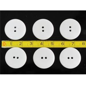 LF / HF RFID de lavandería Etiquetas