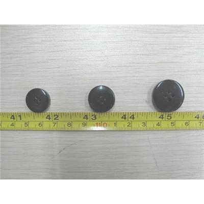 HF RFID de lavandería Etiquetas