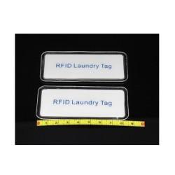UHF RFID de lavandería Etiquetas