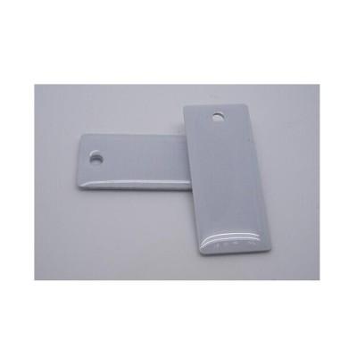 Joyería de RFID etiqueta antirrobo
