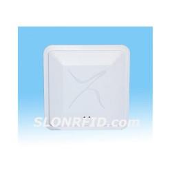 UHF RFID Reader integrado SR300 (10-30M)