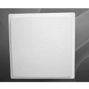 860 - 960 MHz Antena RFID UHF Reader