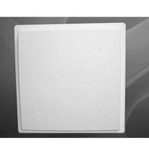 Pasiva RFID UHF Reader, lector RFID de largo alcance