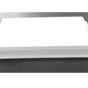 Antenas UHF RFID Reader