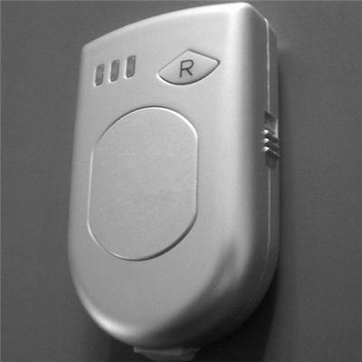 Bluetooth UHF RFID Reader, EPC C1 Gen2