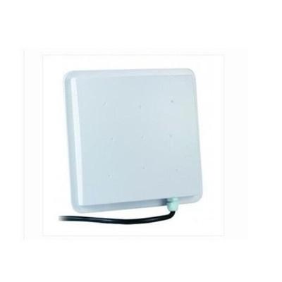 Largo alcance RFID Reader, diseño integrador, a prueba de agua
