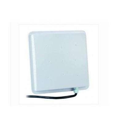 Pasiva RFID UHF lector, diseño integrador, a prueba de agua