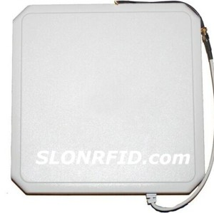 Antena RFID UHF 110