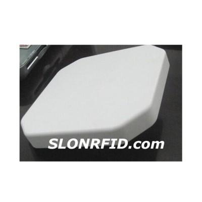 UHF RFID MINI Antena