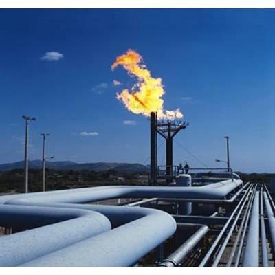 Soluciones de tecnología RFID para la industria de petróleo y gas