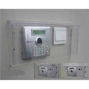 RFID smart card network door access control system SG-102