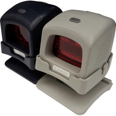 EMARK EM1800 影像式 二维条码扫描平台