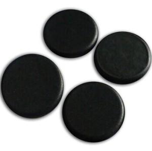 耐高温RFID电子防水耐磨洗衣标签
