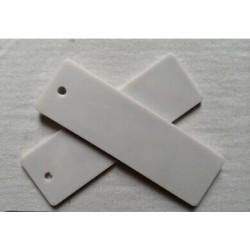 可反复使用的耐高温RFID洗衣标签