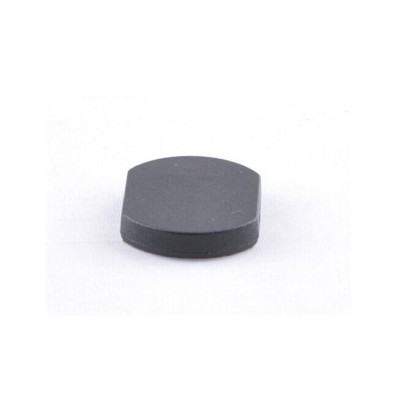 Ceramic Anti-metal UHF tag Long distance